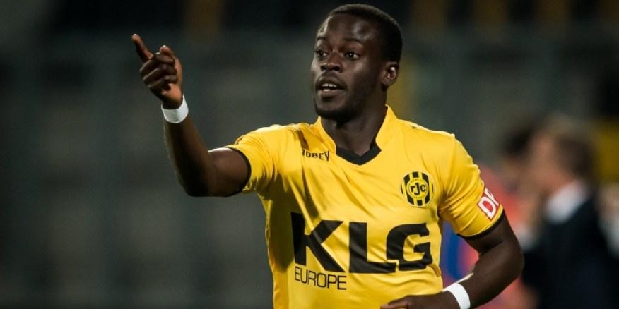 Ghana Sports News